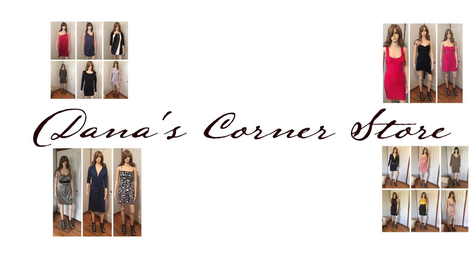 Dana s Corner Store