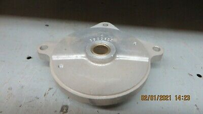 Ford Naa600800900 501601 801 9012000starter Drive End Housing 1953-1964