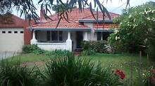 Bayswater, large  room, close transp, shops, bills included Bayswater Bayswater Area Preview