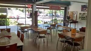 Low Risk Commercial Kitchen KURANDA Cairns Cairns City Preview