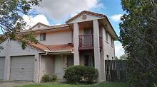 Modern Ensuite just off Daw Rd. $200 bills Included! Runcorn Brisbane South West Preview