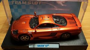 SLOT-SCALEXTRIC-TEAM-SLOT-SALEEN-S7