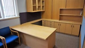 Small Office Space | Downtown Dundas | First 2 Months Free!