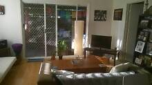 Room available in Byron Bay for single person Byron Bay Byron Area Preview
