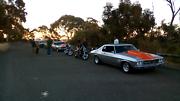 71 hq monaro coupe Willaston Gawler Area Preview