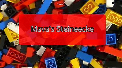 Mava´s Steineecke