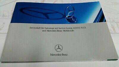 Ceramicbeläge Mercedes E-Klasse W211 300mm HINTEN ATE Bremsscheiben WK