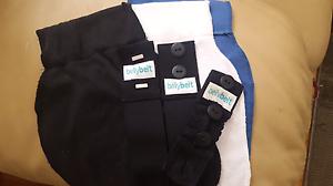 Pregnancy Belly Belts Glendale Lake Macquarie Area Preview