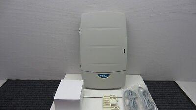 Nortel Norstar Call Pilot 100 2.0 Software 40 Mailboxes Refurb Nta9865 P