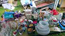 Christmas clear out Stafford Brisbane North West Preview