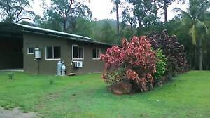 1 Bedroom Unit for rent. Cardwell Cassowary Coast Preview