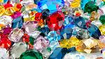 De Super Diamond India LLP