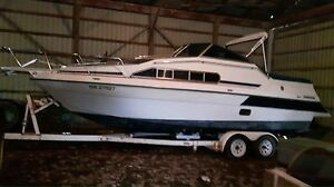 26ft SunRay for Sale