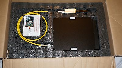 New 30watt Q-switched Fiber Laser W 1yr Warrenty Ipg Ylp Spi Replacement