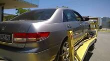 Good-Quality Towing East Perth Perth City Preview