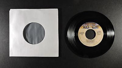 Stephanie Mills - The Medicine Song (1984, 7'' Single)