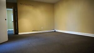 Affordable Office Space | Minutes to Downtown | Parking