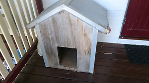 Dog Kennel Mirboo North South Gippsland Preview