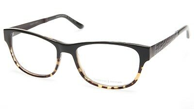 NEW PRODESIGN DENMARK 5629 c.9642 OLIVE EYEGLASSES FRAME 55-17-135 B40mm Japan