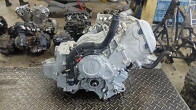 14 MV Agusta S3 Rivale 800 Engine Motor