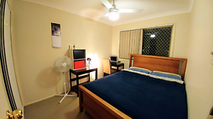 1 room for 1 female in Runcorn Runcorn Brisbane South West Preview