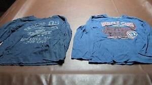 Boys Clothing Size 10 Wanneroo Wanneroo Area Preview