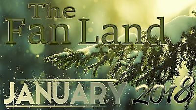 The FAN Land