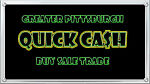 greaterpghquickcash