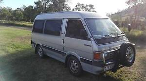 1985 Ford Spectron collector Sydney City Inner Sydney Preview