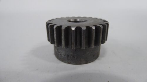 Browning 1210632 NSS2024 Spur Gear 24T