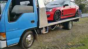 Wanted unwanted old scrap cars cash Blackett Blacktown Area Preview