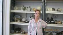 Pottery Classes 0 Loganlea Logan Area Preview
