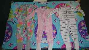 Girls bonds onesies/ suits Mansfield Brisbane South East Preview
