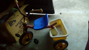 Altrike $20 rare (needs restoring) Christies Beach Morphett Vale Area Preview