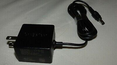 fiber tv box gfhd200 ac power supply