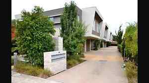Share Accommodation Carnegie townhouse Carnegie Glen Eira Area Preview