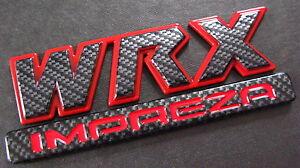 WRX-Badge-Impreza-STI-WRX-TURBO
