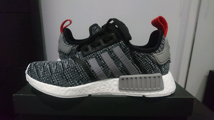 Adidas NMD (Brand New) for sale