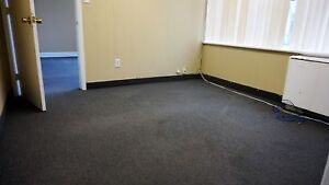 Affordable Office | First 2 months Free| Edge of Downtown