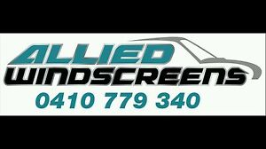 Allied Windscreens Sydney City Inner Sydney Preview