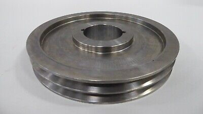 Dodge 118047 Taper-lock Sheave 2a10.6b11.0-2517 Double Groove