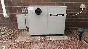 Victorian Air Conditioning and Heating Dandenong Greater Dandenong Preview