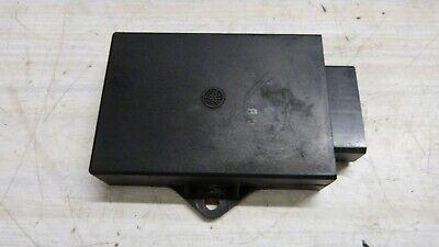 1996 <em>YAMAHA</em> XJ 600 N DIVERSION ECU CDI 098 A
