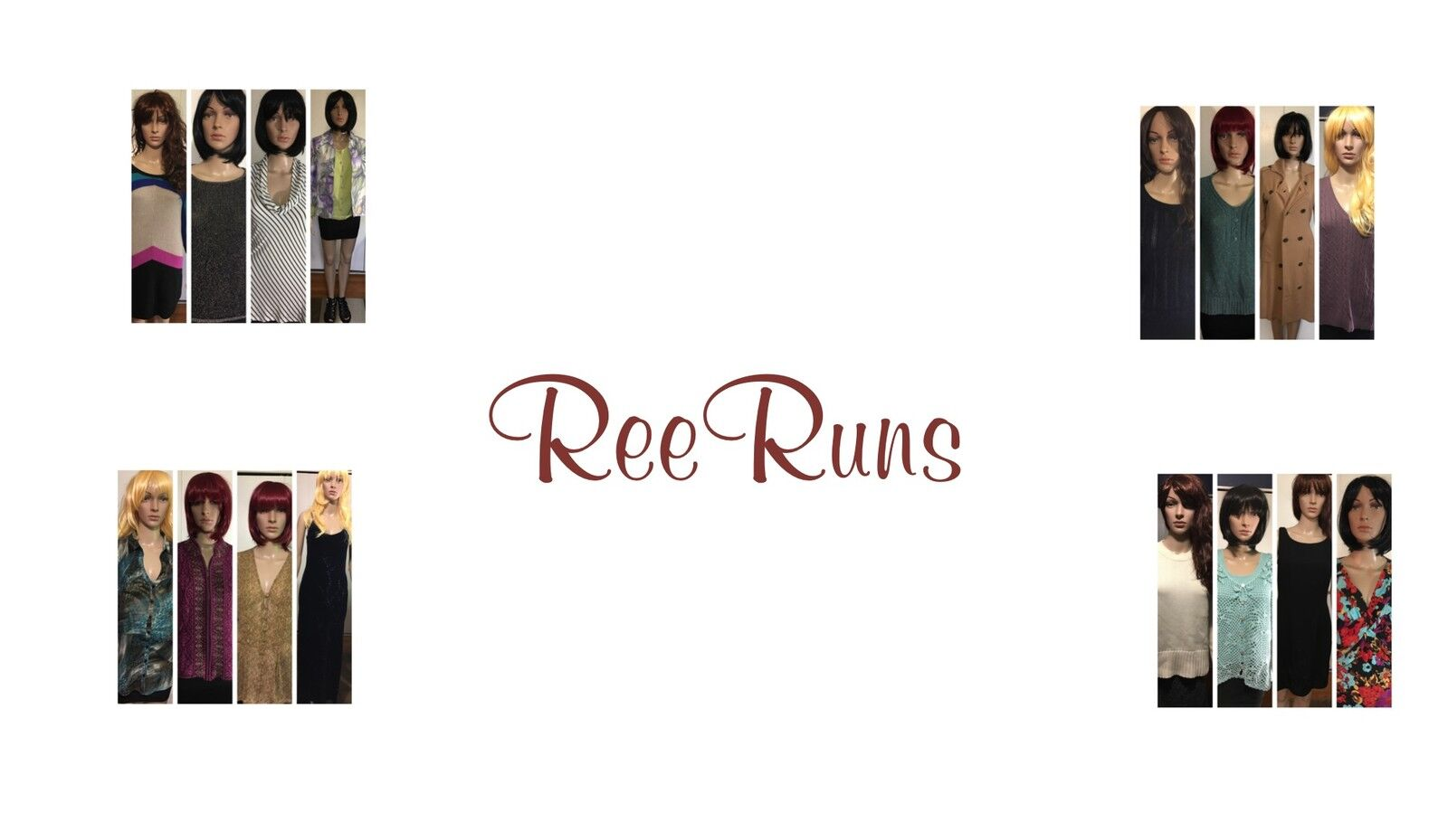ReeRuns