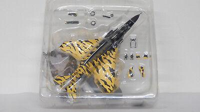 """RF- 4 E Phantom II """"NATO Tiger Meet, Kleine Brogel 1985""""  HobbyMaster 1:72"""