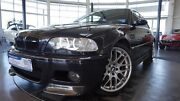BMW M3 CSL- Optik *2,74%*Powered by BMW Motorsport