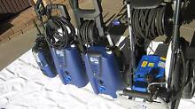 WATER PRESSURE WASHERS CHEAP CHEAP CHEAP Kingsley Joondalup Area Preview