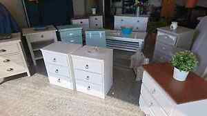 Stylish Vintage Style Furniture Sale Wishart Brisbane South East Preview