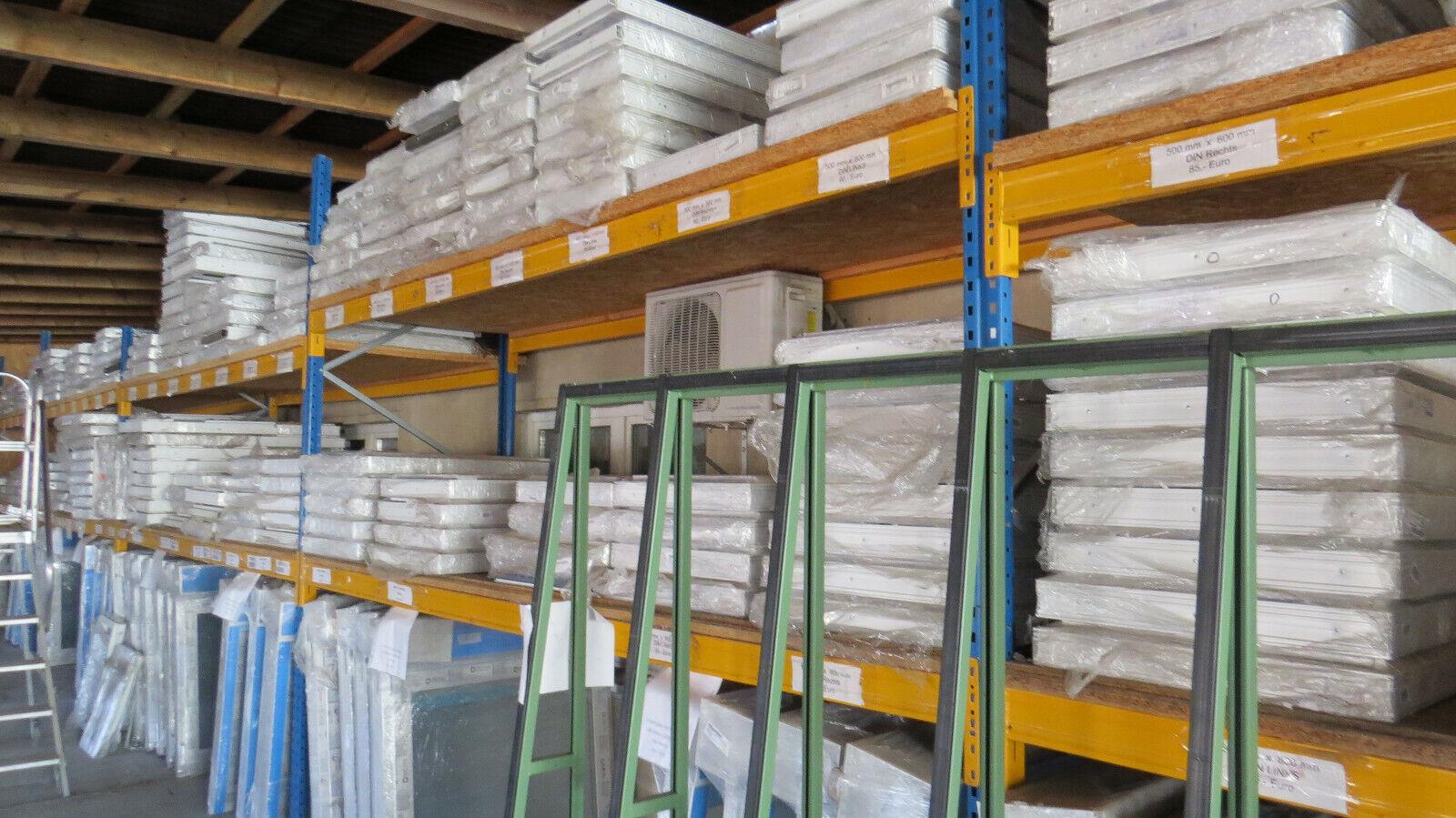 Kostenvoranschlag Fenster kaufen Angebot Farbe günstig kaufen Kunststofffenster