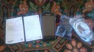 New Samsung galaxy J1 mini - unlocked. Blackheath Blue Mountains Preview
